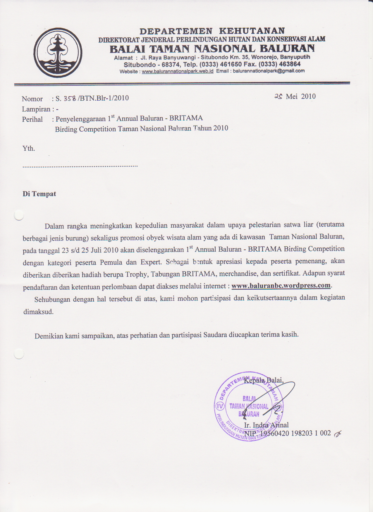 Surat Undangan (JPEG)